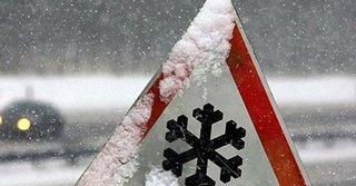 На Ставрополье возобновлено движение по перекрытой из-за непогоды трассе