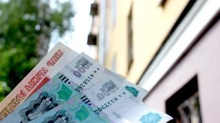 На Ставрополье повысится плата за капремонт