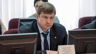 Жену экс-министра Ставрополья обязали вернуть государству 31 млн рублей