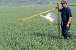 Новости: Дальневосточный гектар