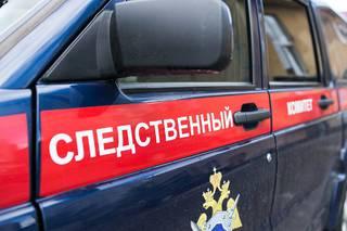 В Кисловодске пожилая женщина погибла, упав на штырь на приусадебном участке