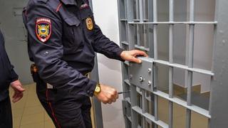 В Ставрополе двух полицейских подозревают в избиении задержанного