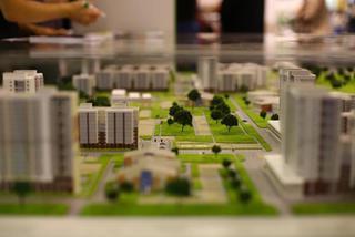 Пять городов Ставрополья примут участие в федеральном конкурсе по благоустройству