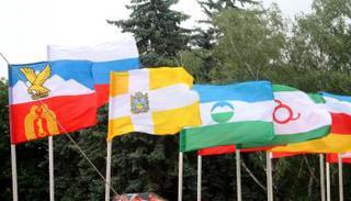 В Пятигорске в День России стартует V фестиваль «Хоровод наций»