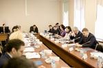 Новости: Одес Байсултанов