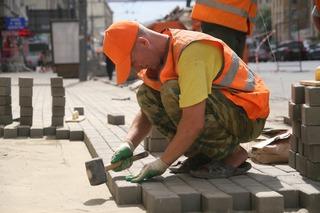 Почти 1,5 млрд рублей направят на благоустройство городов Ставрополья