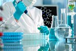 Новости: Биофармацевтический технопарк