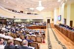 Новости: «Инфофорум – Северный Кавказ»