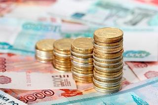 Социальные расходы бюджета Ставрополья на 2018 год увеличены