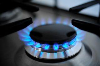 Жителям поселка в Пятигорске на сутки отключат газ