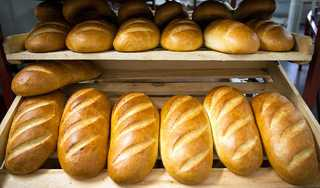 Ставрополье вошло в тройку регионов с самым качественным хлебом