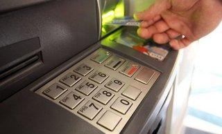 Мошенники украли у отзывчивого пенсионера из Пятигорска 330 тысяч рублей