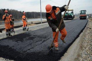 На ремонт ставропольских дорог направят 7,5 млрд рублей