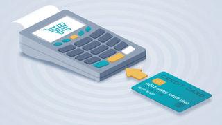 Идеальный возраст заемщика для получения кредита