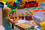 Новости: Плата за детсад