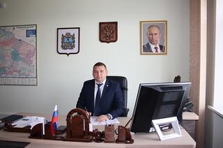 На Ставрополье назначен новый министр строительства