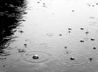 На Ставрополье будет тепло и пройдут дожди