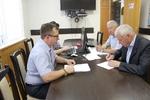 Новости: Выборы губернатора