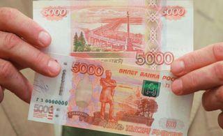 Полиция Пятигорска учит продавцов и кассиров распознавать поддельные купюры