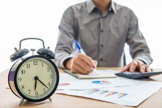 В Трудовой кодекс РФ внесены поправки по сверхурочной работе и неполному рабочему дню