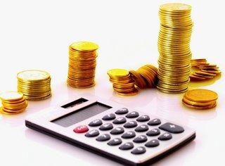В 2020 году на Ставрополье увеличат выплаты многодетным семьям