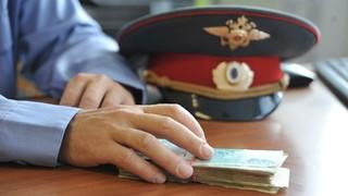Участковый из Невинномысска подозревается в мошенничестве на 60 тысяч рублей