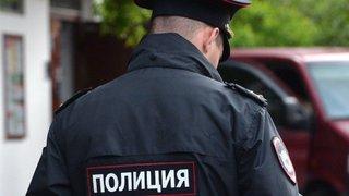 Ставропольского полицейского задержали по обвинению в торговле наркотиками