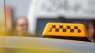 Убийцу ставропольского таксиста по «горячим следам» задержали в КБР