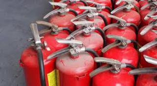 В торговых центрах Пятигорска и Ставрополя выявили массу нарушений в сфере пожарной безопасности