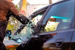 Новости: Кража автомобилей