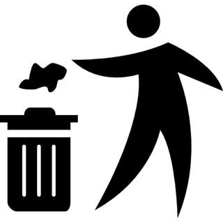 В Георгиевске подросток, сделавший замечание за мусор, получил ножом в спину