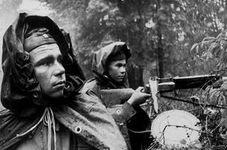 Жители Ставрополья увидят реконструкцию битвы за Кавказ