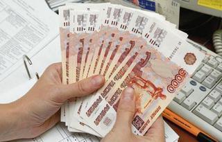 В Ставрополе будут судить банду мошенников за обман банка на 2,3 млн рублей