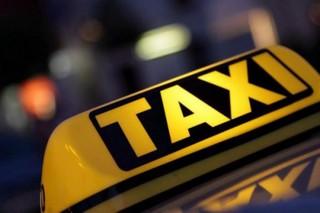 На Ставрополье пассажир расплатился с таксистом украденными у него деньгами