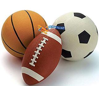 Качественная спортивная аналитика
