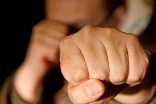 Полиция Ставрополя начала проверку по факту жестокой драки подростков