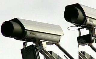 В 2017 году на дорогах Ставрополья заработают около 300 камер
