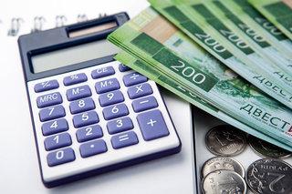 Ставрополье получит более 1 млрд рублей за эффективную работу власти
