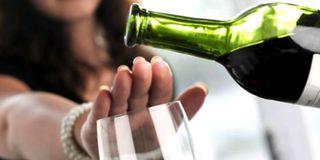 Жители Ставрополья меньше пьют и больше занимаются спортом