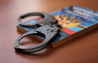 Житель Ставрополья задержан за жестокое убийство своего знакомого