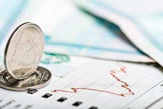 Экономическая ситуация в Пятигорске выравнивается