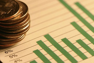 На Ставрополье объем инвестиций в экономику снизился почти на 18%