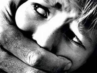Жителя Зеленокумска приговорили к 10 годам за изнасилование дочери