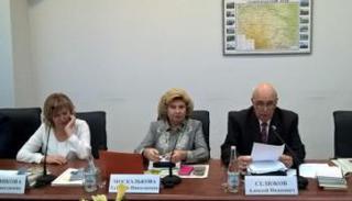 В СКФО растет количество жалоб в правозащитные институты