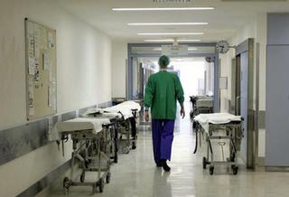 Минимущества выявил нарушения в двух районных больницах Ставрополья