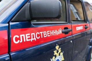 В Минводах два жильца многоэтажки погибли от отравления угарным газом