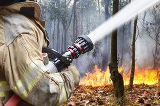 В МЧС предупредили о чрезвычайной пожароопасности на Ставрополье