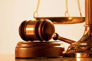На Ставрополье будут судить предпринимателя, присвоившего 2,5 млн рублей из бюджета