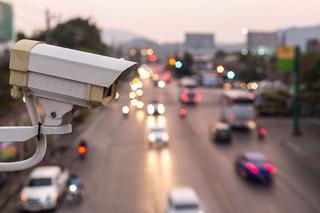 На аварийных участках дорог Ставрополья установят 75 камер фиксации нарушений ПДД