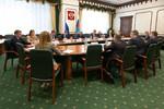 Новости: Владимир Владимиров